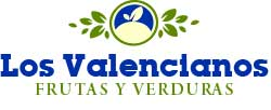 Naranjas los Valencianos