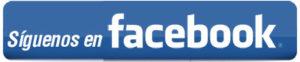 facebook naranjas los valencianos